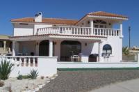 Casa Las Vistas del Mar by FMI Rentals Image