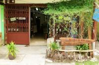 Pangkor Guesthouse Spk Image