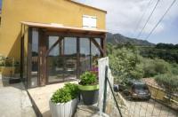 Villa Lucia Image