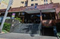 Bristol Londrina Residence Hotel Image