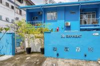 ZEN Rooms Sahabat Guesthouse Image