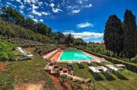 Borgo Grondaie Image