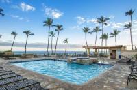 Sugar Beach by Maui Condo and Home Image