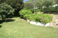 Villa Du Maquis Image