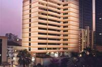 Marvel Hotel Bangkok Image