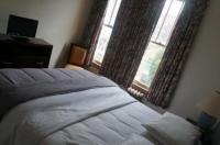 Bel Air Hotel Image