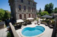 La Villa de Mazamet Image