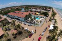 Hotel Paraiso Tropical Image
