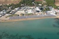 Hotel Lido Torre Egnazia Image