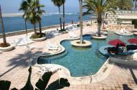Hotel Estero Beach Image