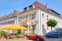 Stadthaus Image