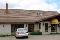 Arrowhead Inn Image