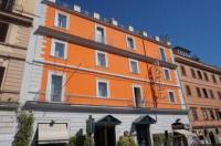 Hotel Laurentia Image