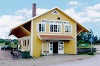 Vimmerby Vandrarhem Image