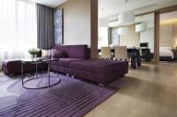 Marriott Executive Apartments Bangkok, Sukhumvit Thonglor Image