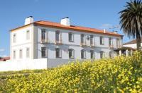 Casa de Campo da Coudelaria de Alter Image