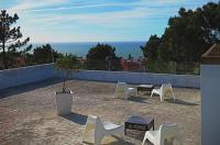 Residencia Praia Norte - AL Image