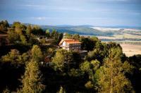 Hotel Srebrna Góra Image