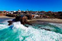 Castillos Del Mar Image