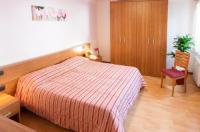 Appartamenti Casa al Moro Image