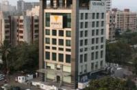 Hotel Vihangs Inn Image