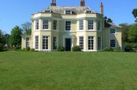 Holbecks House B&B Image