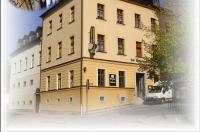 Zum Kerkermeister Restaurant & Pension Image