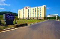 Hampton Inn And Suites Adairsville/Calhoun Area Image