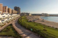 Mediterranean Azur Hotel Image