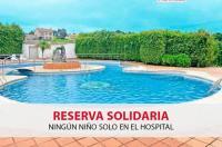 Hotel Alda Acquamaris Sanxenxo Image
