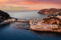 Miramare Sea Resort & Spa Image