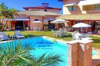 Villa Araçà - Boutique Hotel Image