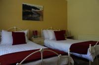 Longmead House Image