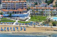 MyroAndrou Hotel Apartments Image