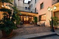 Hotel Acqui & Centro Benessere Image