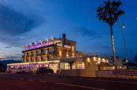 Hotel Ancora Image