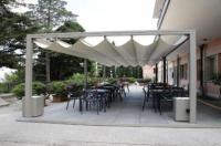 Best Western Hotel I Colli Image