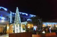 Hotel Leonessa Image