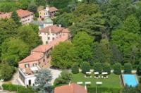 Villa Moro Lin Image