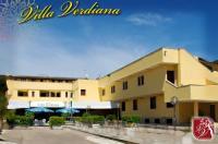 Villa Verdiana Image