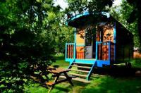 La Maison de l'Omignon Image