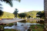 Hotel Fazenda Caco De Cuia Image