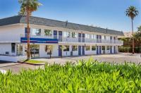 Motel 6 Blythe Image