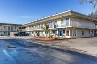 Motel 6 Hayward Image