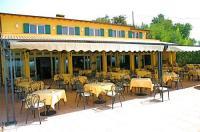 Hotel La Dolce Vita Image