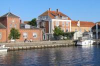 Hotel Postgaarden Image
