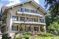 Villa Adolphine Image