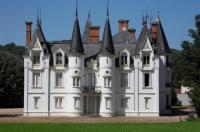 Château de la Motte Image