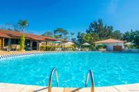 Hotel Fazenda Pontal de Tiradentes Image