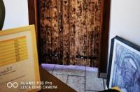 Hôtel de l'Est Image